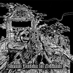 Reviews for Soturno - Eterno Jardim do Silêncio