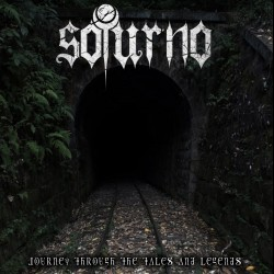 Reviews for Soturno - Journey Through the Tales and Legends