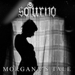 Reviews for Soturno - Morgana's Tale