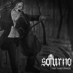Reviews for Soturno - The Void Inside
