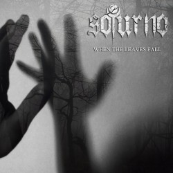 Reviews for Soturno - When the Leaves Fall