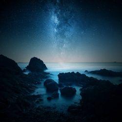 Reviews for Soul Dissolution - Stardust