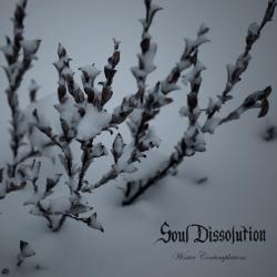 Reviews for Soul Dissolution - Winter Contemplations