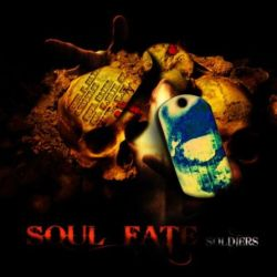 Soul Fate - Soldiers