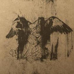 Soul Grip - Avadon