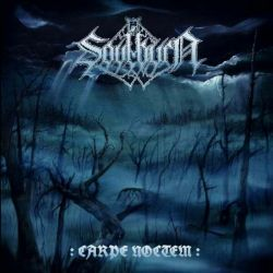 Reviews for Soulburn - Carpe Noctem