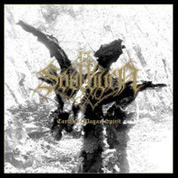 Reviews for Soulburn - Earthless Pagan Spirit