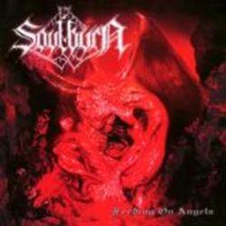 Reviews for Soulburn - Feeding on Angels