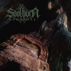 Reviews for Soulburn - Noa's D'ark
