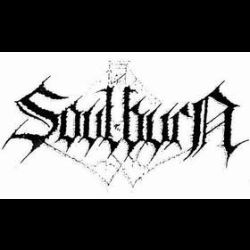 Soulburn - Soulburn