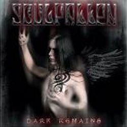 Soulfallen - Dark Remains