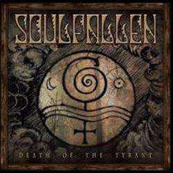Soulfallen - Death of the Tyrant
