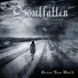Soulfallen - Grave New World