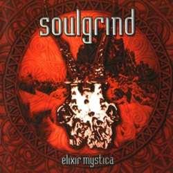 Soulgrind - Elixir Mystica