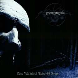 Soulgrind - Into the Dark Vales of Death