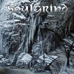 Soulgrind - March Butterfly