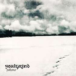 Soulgrind - Pakana