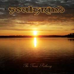 Soulgrind - The Tuoni Pathway