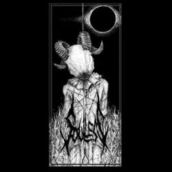 Reviews for Soulless (IDN) - Demo 2018