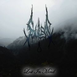 Reviews for Soulless (IDN) - Lost in Mind