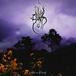 Reviews for Soulless (IDN) - Shine in Purity