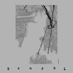 Reviews for SouphL - SouphL