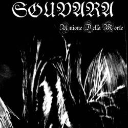 Souvara - Unione della Morte