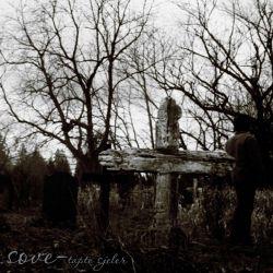 Reviews for Sove - Tapte Sjeler