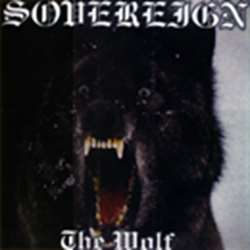 Sovereign (BRA) - The Wolf