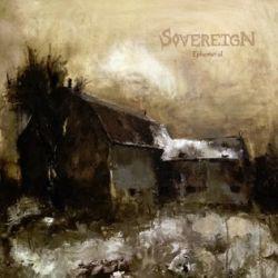 Sovereign (CAN) - Ephemeral