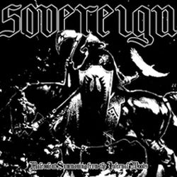 Sovereign (PRT) - Malevolent Summoning from the Infernal Woods