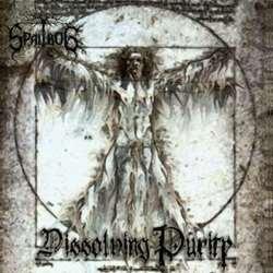 Reviews for Spalibog - Dissolving Purity