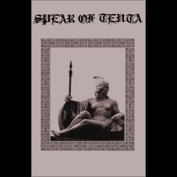 Review for Spear of Teuta - Spear of Teuta