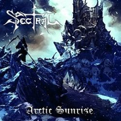 Reviews for Spectral - Arctic Sunrise
