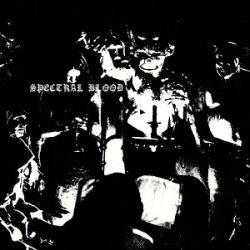 Spectral Blood - II