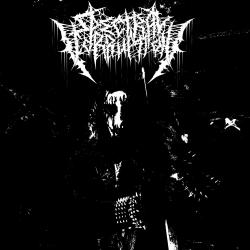 Review for Spectral Corruption - Colorless Rays of Sun