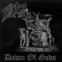 Reviews for Spectral - Dawn of Gods