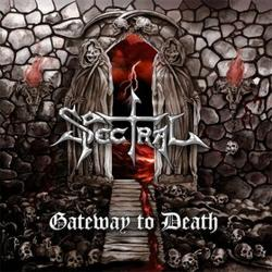 Reviews for Spectral - Gateway to Death