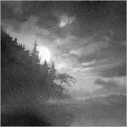 Reviews for Spectral Lore - II