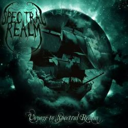 Reviews for Spectral Realm - Voyage to Spectral Realm