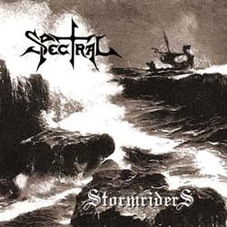 Reviews for Spectral - Stormriders