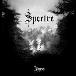 Spectre (GBR) - Abyss