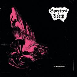 Reviews for Spectres & Teeth - No Magick Spawns!