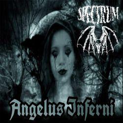 Spectrum - Angelus Inferni