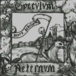 Reviews for Speculum Aeternum - Mors Debetur!