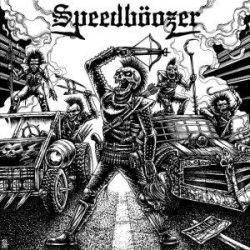 Speedböozer - Speedböozer