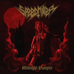 Speedkiller - Midnight Vampire
