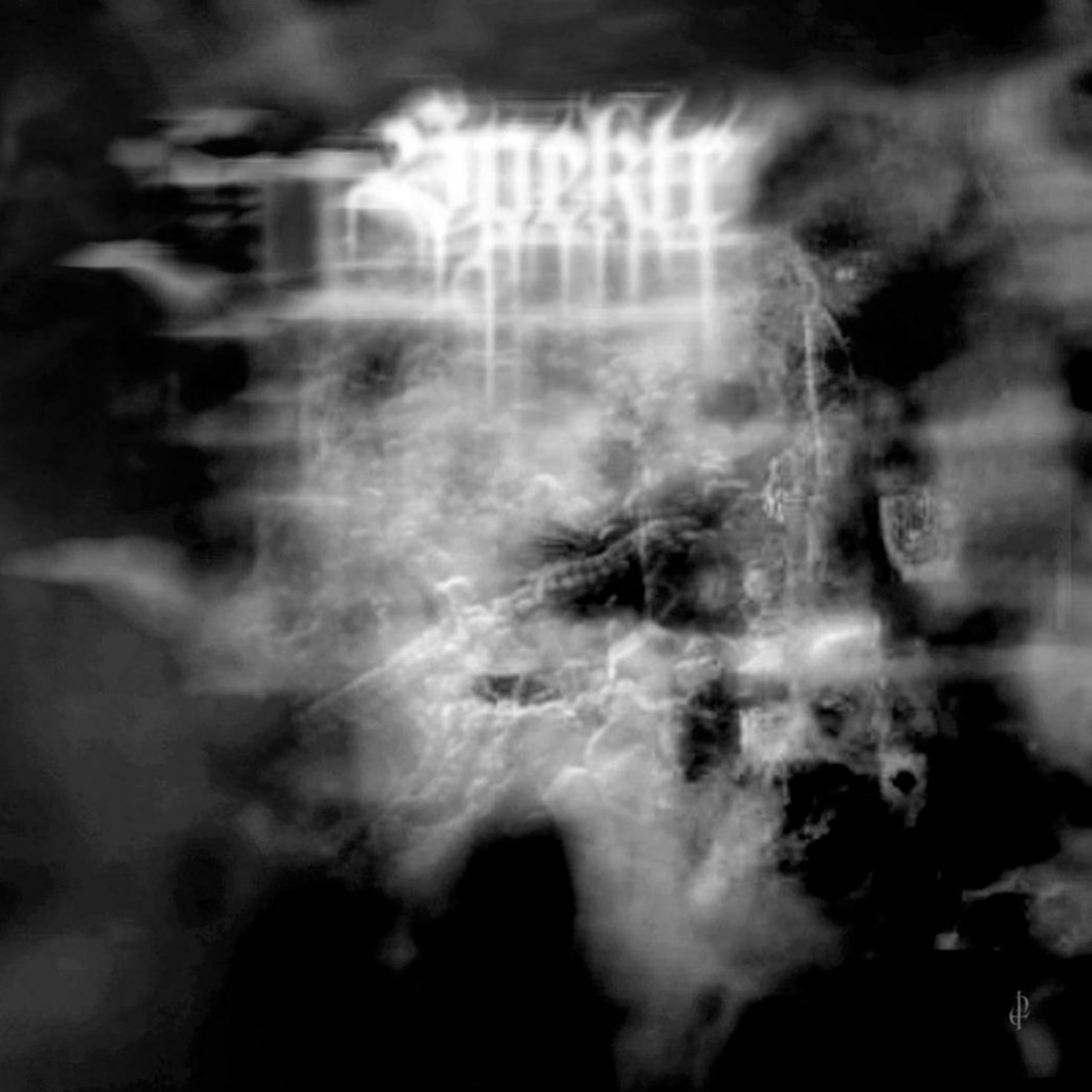 Review for Spektr - Et Fugit Intera Fugit Irreparabile Tempus