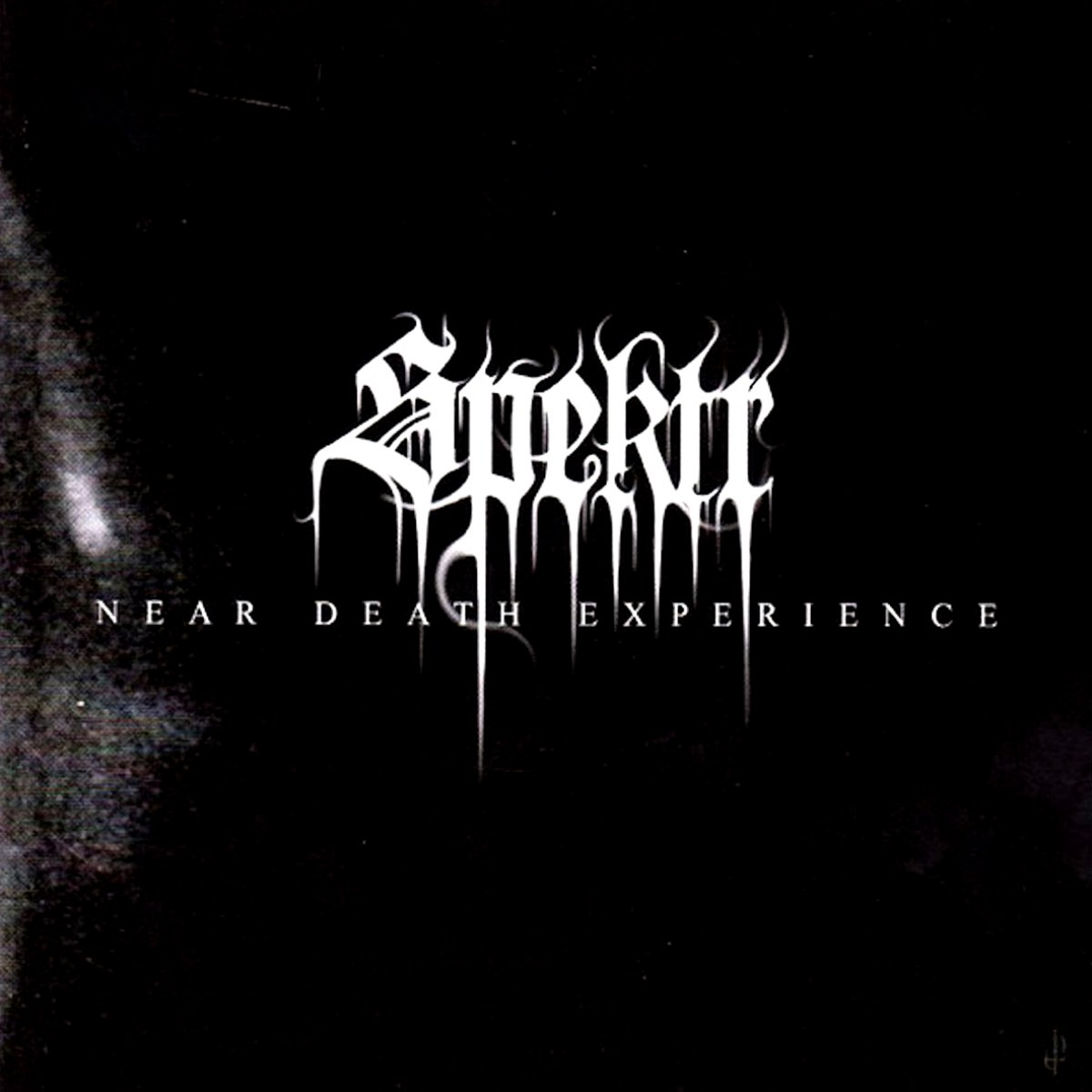 Review for Spektr - Near Death Experience