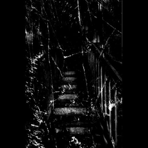 Reviews for Spell Caster - Demo II: Den of Shadows
